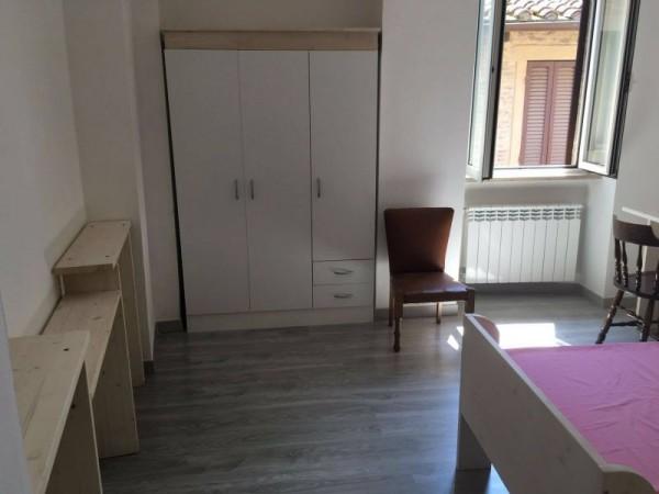 Appartamento in affitto a Perugia, Porta Pesa, Arredato, 80 mq - Foto 14