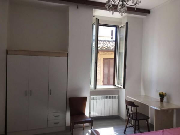 Appartamento in affitto a Perugia, Porta Pesa, Arredato, 80 mq - Foto 11