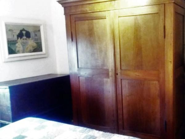Appartamento in affitto a Camogli, Ruta, Arredato, 50 mq - Foto 2