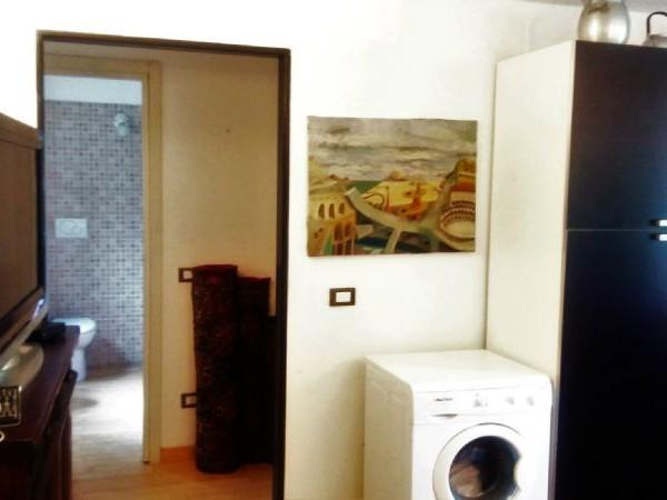 Appartamento in affitto a Camogli, Ruta, Arredato, 50 mq - Foto 6