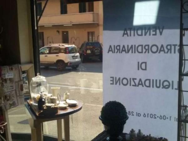 Negozio in affitto a Brescia, Via Trento, 100 mq - Foto 13