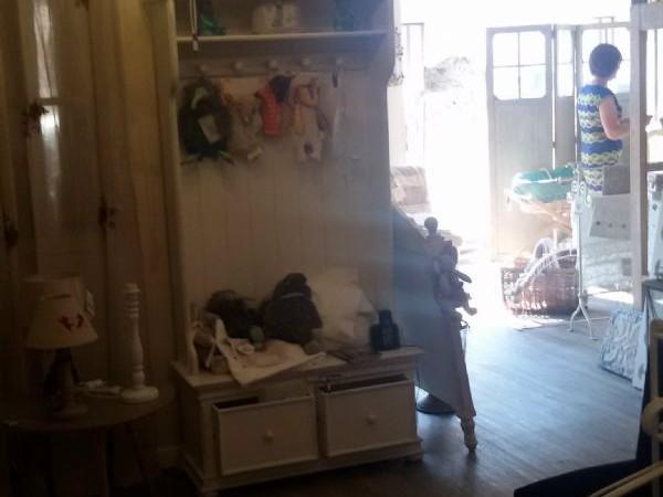 Negozio in affitto a Brescia, Via Trento, 100 mq - Foto 27