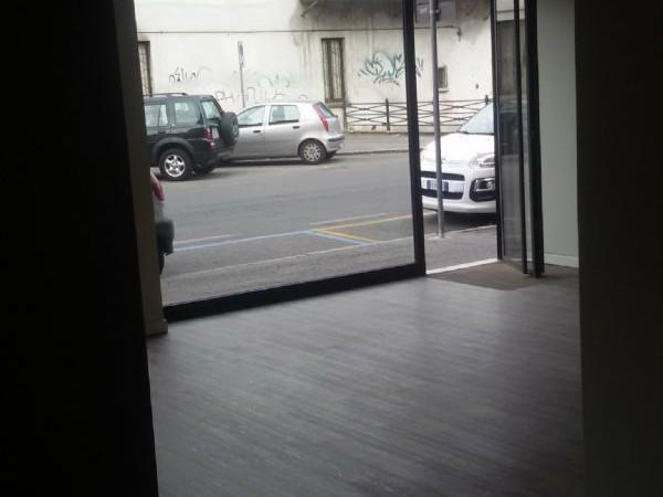 Negozio in affitto a Brescia, Via Trento, 100 mq - Foto 35