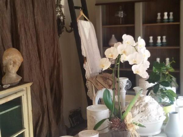 Negozio in affitto a Brescia, Via Trento, 100 mq - Foto 15