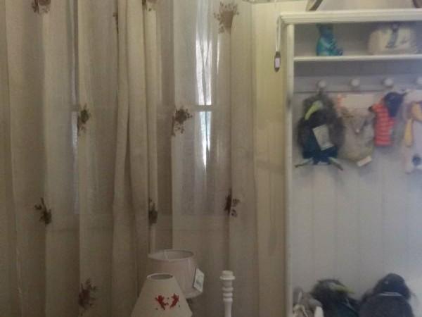 Negozio in affitto a Brescia, Via Trento, 100 mq - Foto 19