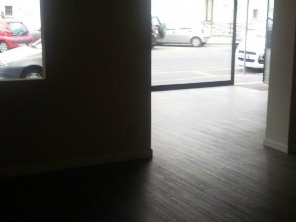 Negozio in affitto a Brescia, Via Trento, 100 mq - Foto 37