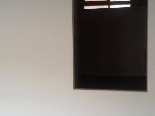 Negozio in affitto a Brescia, Via Trento, 100 mq - Foto 11