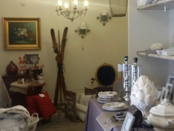 Negozio in affitto a Brescia, Via Trento, 100 mq - Foto 18
