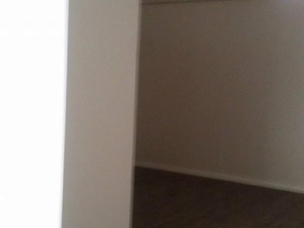 Negozio in affitto a Brescia, Via Trento, 100 mq - Foto 30