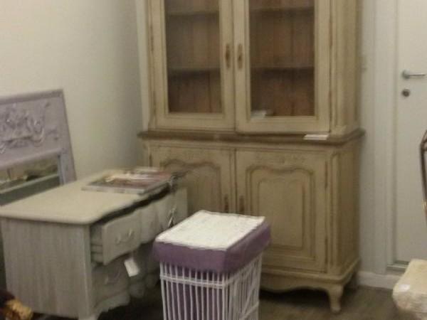 Negozio in affitto a Brescia, Via Trento, 100 mq - Foto 16