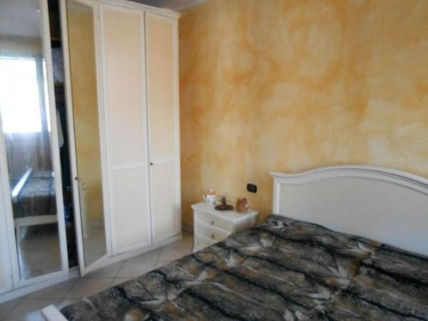 Appartamento in vendita a Trescore Cremasco, Residenziale, 59 mq - Foto 5