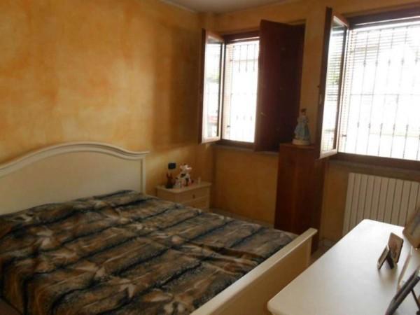 Appartamento in vendita a Trescore Cremasco, Residenziale, 59 mq - Foto 6