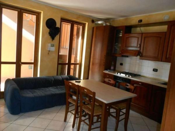 Appartamento in vendita a Trescore Cremasco, Residenziale, 59 mq - Foto 9