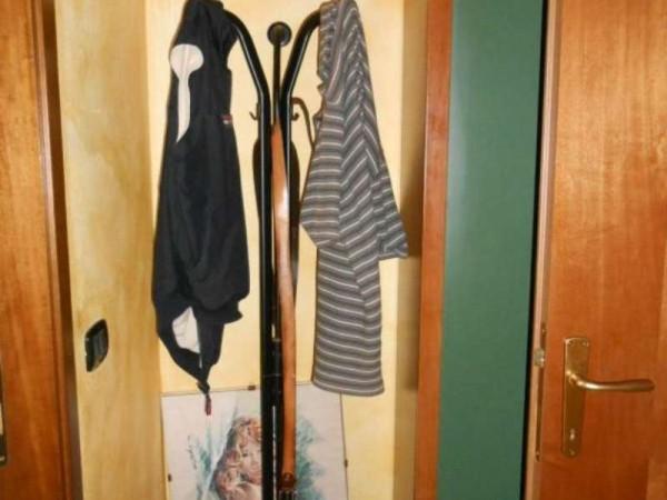 Appartamento in vendita a Trescore Cremasco, Residenziale, 59 mq - Foto 4