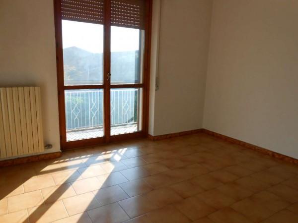 Appartamento in vendita a Pandino, Residenziale, 127 mq - Foto 28