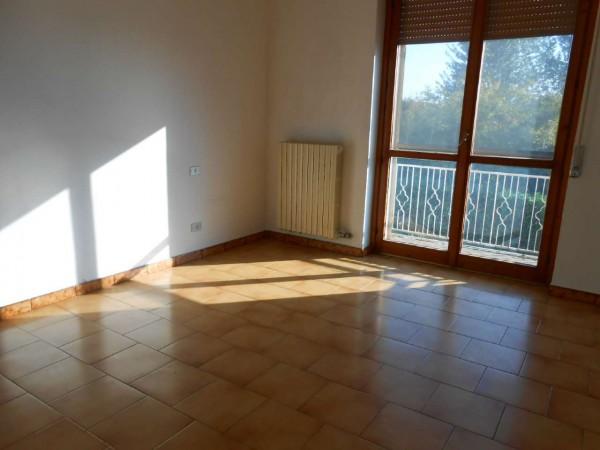 Appartamento in vendita a Pandino, Residenziale, 127 mq - Foto 43
