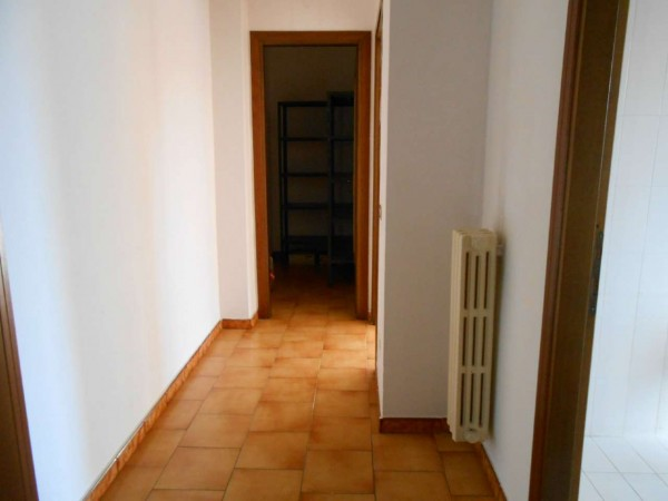 Appartamento in vendita a Pandino, Residenziale, 127 mq - Foto 11