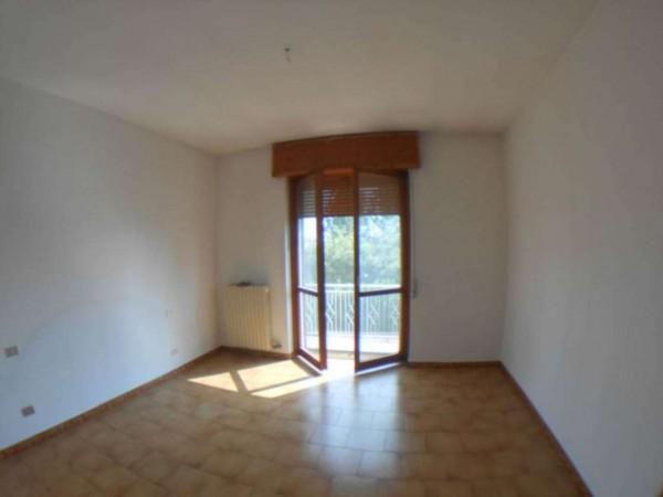 Appartamento in vendita a Pandino, Residenziale, 127 mq - Foto 51