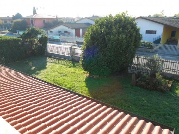 Appartamento in vendita a Pandino, Residenziale, 127 mq - Foto 8