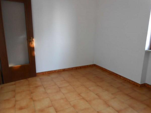 Appartamento in vendita a Pandino, Residenziale, 127 mq - Foto 19