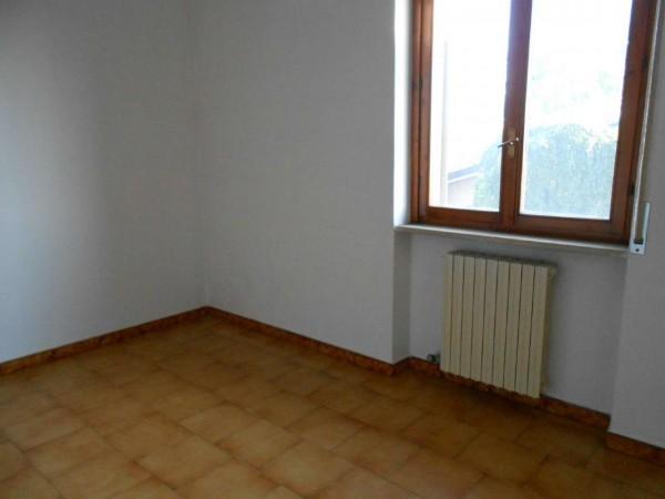 Appartamento in vendita a Pandino, Residenziale, 127 mq - Foto 20