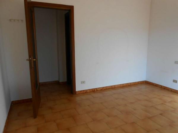 Appartamento in vendita a Pandino, Residenziale, 127 mq - Foto 26
