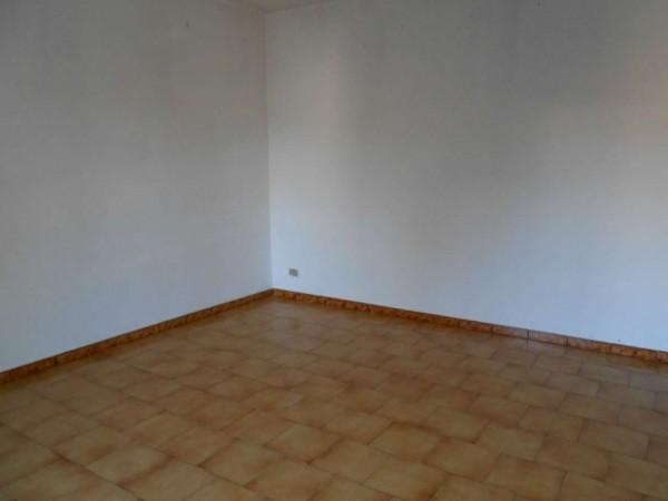 Appartamento in vendita a Pandino, Residenziale, 127 mq - Foto 30