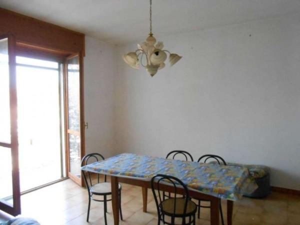 Appartamento in vendita a Pandino, Residenziale, 127 mq - Foto 55