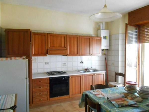 Appartamento in vendita a Pandino, Residenziale, 127 mq - Foto 54