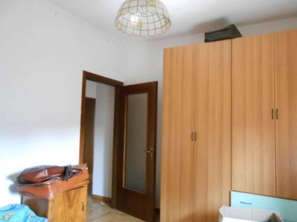 Appartamento in vendita a Pandino, Residenziale, 127 mq - Foto 49