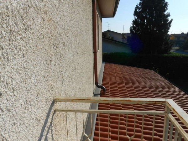 Appartamento in vendita a Pandino, Residenziale, 127 mq - Foto 5