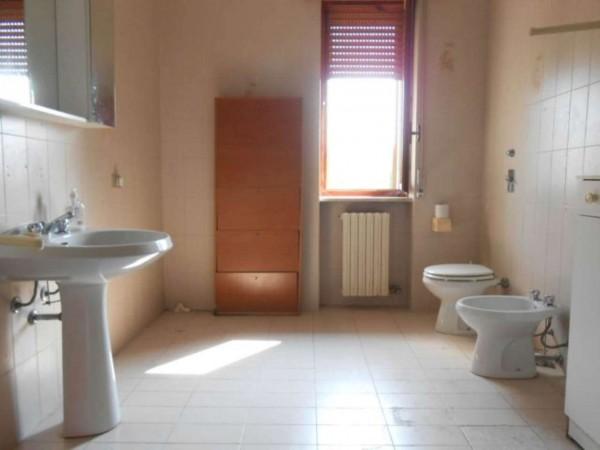 Appartamento in vendita a Pandino, Residenziale, 127 mq - Foto 48