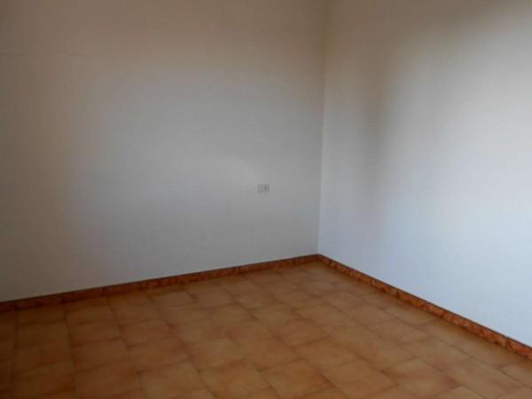 Appartamento in vendita a Pandino, Residenziale, 127 mq - Foto 21