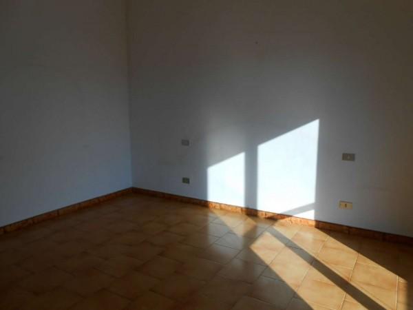 Appartamento in vendita a Pandino, Residenziale, 127 mq - Foto 27