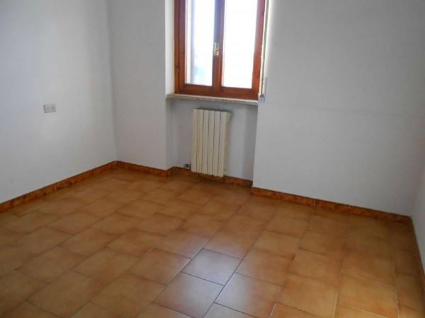 Appartamento in vendita a Pandino, Residenziale, 127 mq - Foto 17