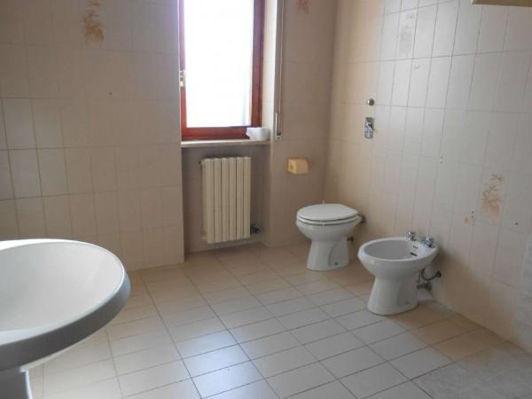 Appartamento in vendita a Pandino, Residenziale, 127 mq - Foto 22