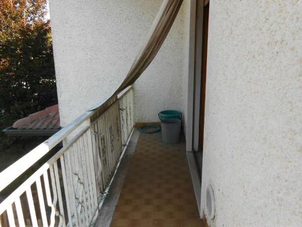 Appartamento in vendita a Pandino, Residenziale, 127 mq - Foto 6