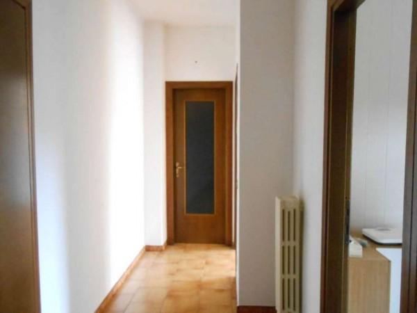 Appartamento in vendita a Pandino, Residenziale, 127 mq - Foto 46