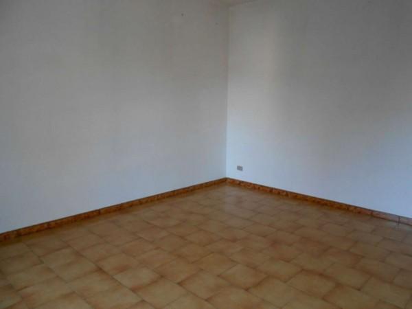 Appartamento in vendita a Pandino, Residenziale, 127 mq - Foto 31