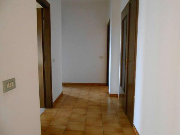 Appartamento in vendita a Pandino, Residenziale, 127 mq - Foto 9