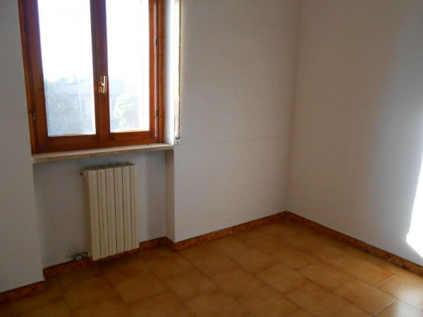 Appartamento in vendita a Pandino, Residenziale, 127 mq - Foto 14