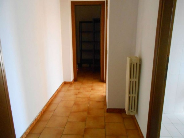 Appartamento in vendita a Pandino, Residenziale, 127 mq - Foto 12