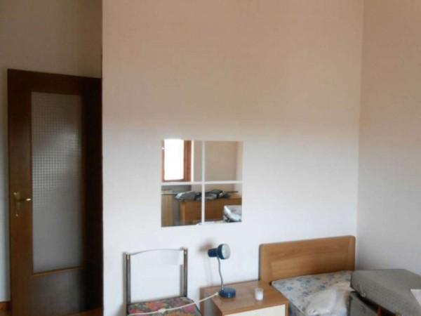 Appartamento in vendita a Pandino, Residenziale, 127 mq - Foto 50