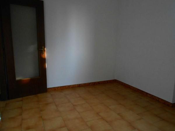 Appartamento in vendita a Pandino, Residenziale, 127 mq - Foto 18