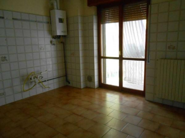 Appartamento in vendita a Pandino, Residenziale, 127 mq - Foto 37