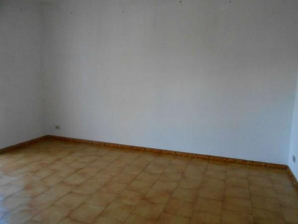 Appartamento in vendita a Pandino, Residenziale, 127 mq - Foto 29