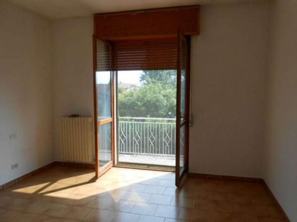 Appartamento in vendita a Pandino, Residenziale, 127 mq - Foto 52