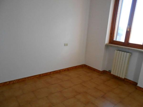 Appartamento in vendita a Pandino, Residenziale, 127 mq - Foto 13