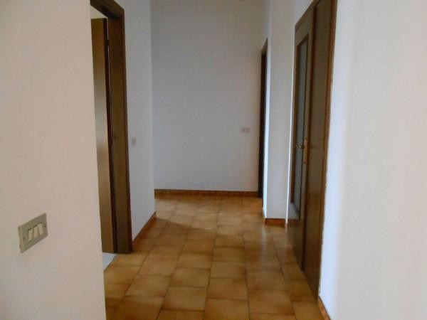 Appartamento in vendita a Pandino, Residenziale, 127 mq - Foto 10