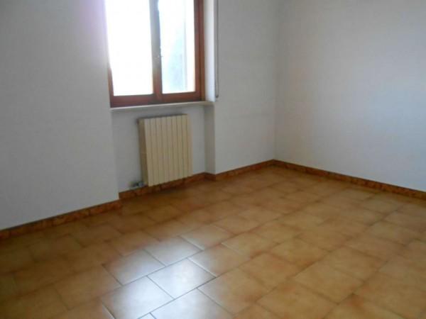 Appartamento in vendita a Pandino, Residenziale, 127 mq - Foto 42